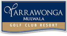Yarrawonga Golf Club